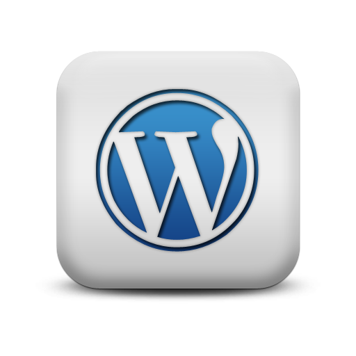 Wordpress Template Installation and Customization